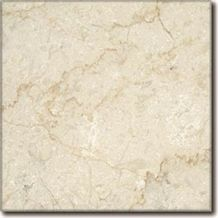 Ligourio Beige Marble Slabs & Tiles, Greece Beige Marble