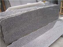 G603,Balma Grey,Padang Light,Sesame White,Gamma Bianco,Jinjiang G603,China Grey,Light Gray,Light Grey Granite Tiles & Slab