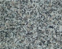G623,Barry White,China Bianco Sardo,New Bianco Sardo, Sesame Light Grey Granite Cut to Size Tiles