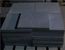 Old Dominion Soapstone Pavers
