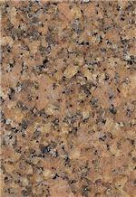 Giallo Antico Granite Slabs & Tiles, Brazil Yellow Granite
