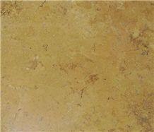 Royal Gold Light Travertine Slabs & Tiles, Jordan Beige Travertine