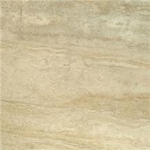 Classic Light Beige Travertine Slabs & Tiles