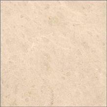 Grey Limestone Gohareh Tiles & Slabs, Beige Polished Limestone Flooring Tiles, Walling Tiles