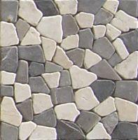 Mosaic Marble