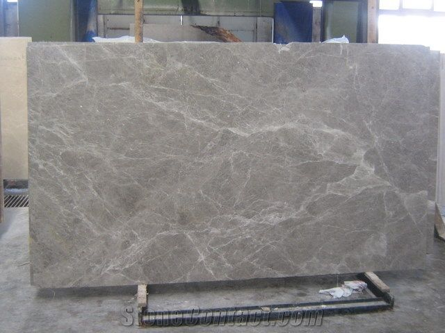 Moon Grey Marble Slabs Tiles Turkey Grey Marble 56474