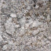 Azul Aran Granite Slabs & Tiles, Spain Blue Granite