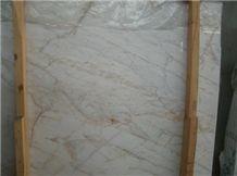 White Caramel Marble, CREAM CARAMEL BEIGE Marble Slabs