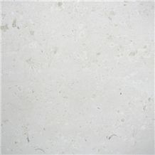 Biancone Trani - Biancone Tipo H120, Trani Classico ,Trani Biancone Limestone Slabs