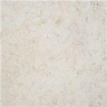 Madre Perla Limestone Slabs, Italy Beige Limestone