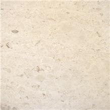 Perla Di Fatima Mandorlata Limestone Slabs