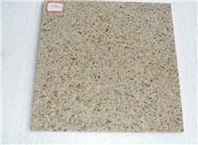G682 Granite ,Misty Yellow Granite , Golden Fantasy,Ivory Grniate,Rusty Yellow Granite,G682 Yellow Granite Slab Tile,Chinese Yellow Granite