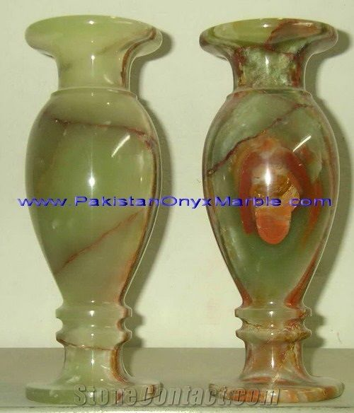 Onyx Vases Onyx Flower Pot From Pakistan Stonecontact Com