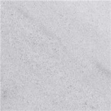 Perak Crystal White Marble Slabs & Tiles, Malaysia White Marble