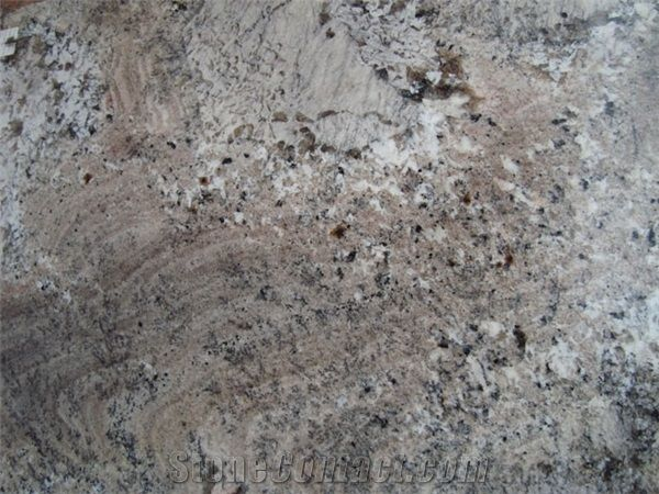 Pergaminho Exotic Brazilian Granites Stonecontact Com