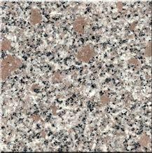 Violet Phu Cat Granite