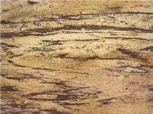 Kalahari Wood Granite Slabs & Tiles, Kalahari Gold Granite Slabs & Tiles