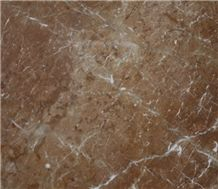 Candia Red Marble - Kandia Red