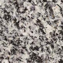 Serizzo Antigorio Granite Slabs & Tiles, Italy Grey Granite