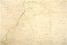 Avorio Venato Limestone Tile, Italy Beige Limestone