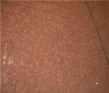 Rosso Di Sicilia Marble, Rosso Sicilia Marble Slabs