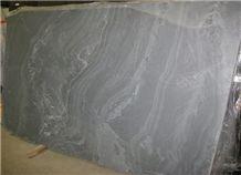 Pietra Del Cardoso Sandstone Slab