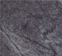 Ruivina Escura Grey Marble Slabs & Tiles