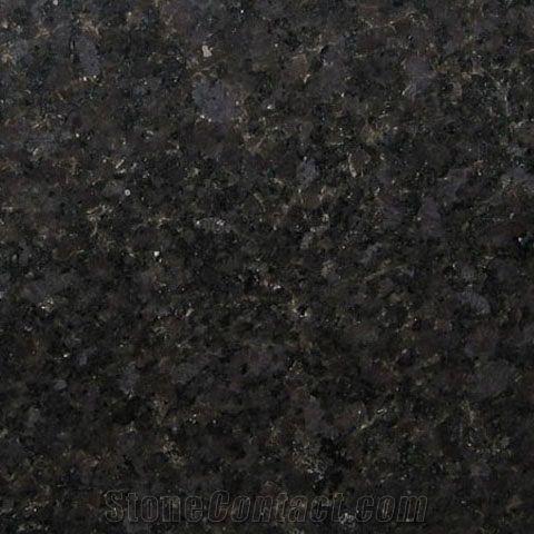 Black Pearl Granite Slabs Tiles India Black Granite From