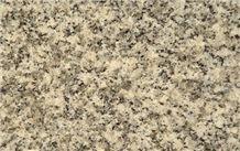Karnak Grey Granite Slabs & Tiles, Egypt Grey Granite