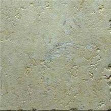 Jerusalem Fossil Antiqued Non Slip Finish