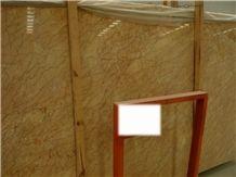 Crema Valencia,Yellow,Gold Marble Slabs, Spain Yellow Marble, Marble Tile, Marble Slabs, Marble Countertops, Marble Floor Tiles