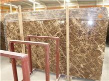 Dark Emperador Marble Slabs, Marble Tiles, Spain Brown Marble, Marble Tiles, Marble Countertops