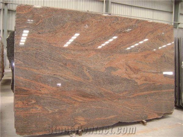 Juparana India Granite Slab,Granite Tile, Granite Slabs, Granite Countertops,  Granite Tiles, Granite Floor Tiles