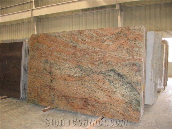 Lady Dream Granite Slabs,Red Granite,Granite Tile, Granite Slabs, Granite  Countertops, Granite Tiles, Granite Floor Tiles
