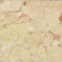 Rosa Anatolia Marble Slabs & Tiles, Turkey Pink Marble