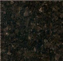 Angola Gold Granite Slabs & Tiles, Angola Brown Granite
