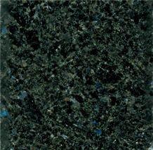 Blue in the Night Granite Slab & Tile