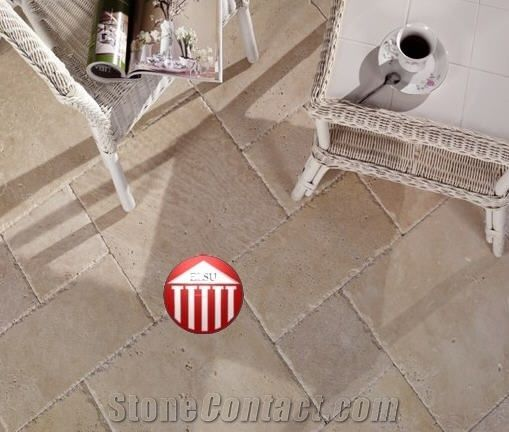 bathroom showers tile exporter from turkey global supplier center 11268