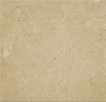New Bursa Beige Marble Slabs & Tiles, Turkey Beige Marble