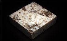 Mozambique Group C Granite