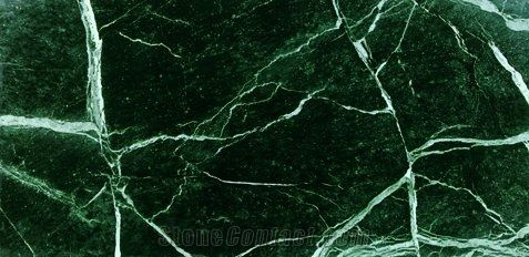 Emerald Green Marble Slabs Tiles India Green Marble 23755