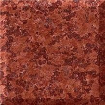 Sydney Red 30mm Granite