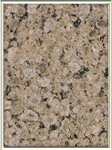 Jungle Green Egypt Granite Slabs & Tiles