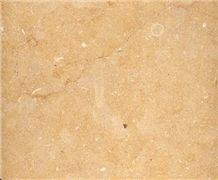 Halila Gold Light Limestone, Israel Yellow Limestone Tiles, Slabs