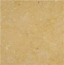 Jerusalem Gold Limestone, Israel Yellow Limestone Slabs & Tiles