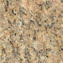 Verde Imperial Granite Slabs Tiles Brazil Green Granite