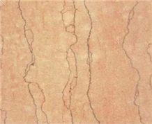 Zamzam Marble Slab & Tile, Egypt Pink Marble