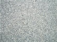 Karin Grey Granite Slabs & Tiles, Brazil Grey Granite