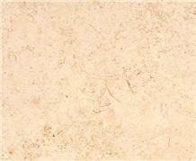 Hebron Gold Limestone Slabs & Tiles, Israel Beige Limestone