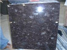 Antique Brown,Marron Cohiba Granite Slab, Granite Tile, Granite Slabs, Granite Countertops, Granite Tiles, Granite Floor Tiles